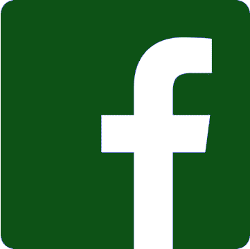 facebook icongreen
